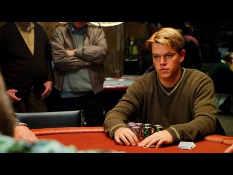 Watchmojo top 10 sports betting man throws hard drive with bitcoins wiki
