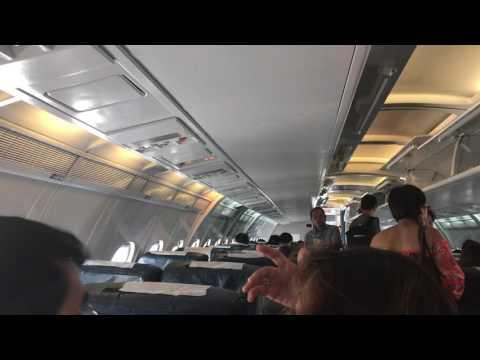 Sky jet air at naia terminal 4