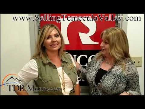 Mortgage and Real Estate in Temecula, CA Home Loans Temecula, CA Mortgage Broker Temecula, CA