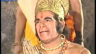 Ramayan hanuman HD Mp4 Download Videos - MobVidz
