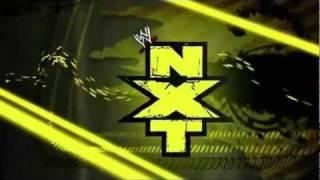 WWE NXT Openings (Seasons 1-5)