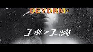 I AM greater than I WAS | 005 | DEY DREAM PODCAST | DEYDRM
