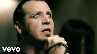 Chad Gray with Mudvayne and HELLYEAH Videos