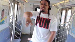 """Chris Rivers – """"Can't Fight The Healing"""""""