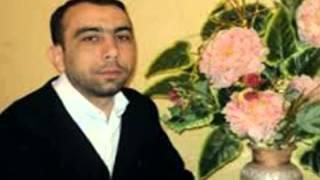 Haci Sahib-Gozel Hedis  Hazirladi.Gunahkar Bende