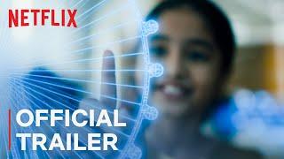 Leila   Official Trailer [HD]   Netflix