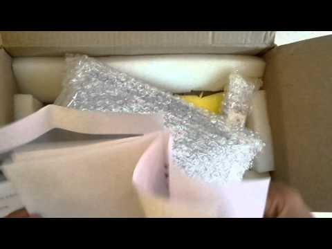 Stylish Purse for Women Unboxing Ebay India