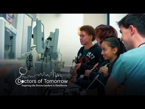 Xxx Mp4 University Of Michigan Medical School Doctors Of Tomorrow 3gp Sex