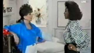 Dynasty Catfight Dominique vs. Alexis (German)