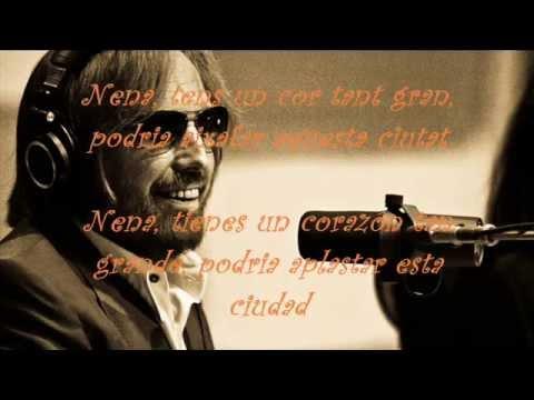 Tom Petty - Walls - Sub català/castellà