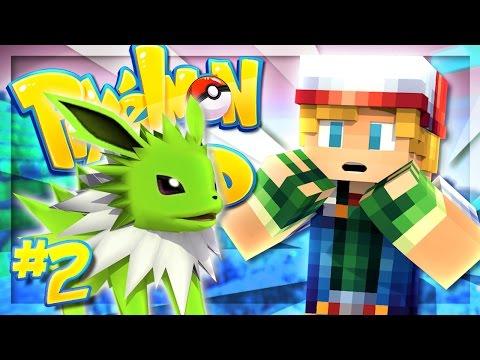 Sparkz Returns Pixelmon Island Season 3 2 Minecraft Pokemon