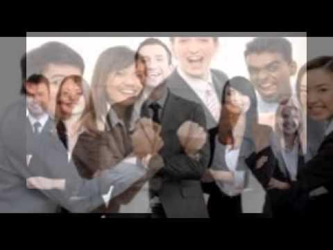 apple corporate employee purchase program