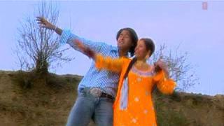 Phool Gulab Ka (Full Song) Film - Pyar Hamara Amar Rahega