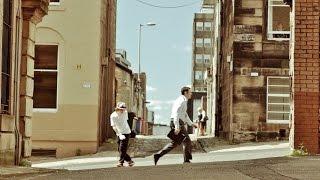 sodrumatic flirtini Flirtini - heartbreaks & promises vol 3 asfaltrecords sodrumatic / sarcast - muszę wyjść (flirtini: heartbreaks & promises vol 3) by asfaltrecords.