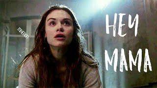 Download Teen Wolf (Girls) - Hey Mama
