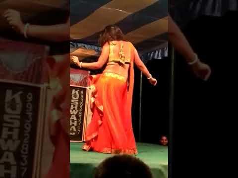 Xxx Mp4 Bhojpuri Dance Show 2019 3gp Sex