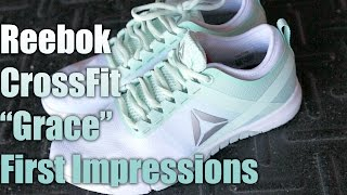 ac5fce246abb9c Costco Shoes Kirkland John Mayer Sneakers UNBOXING FULL REVIEW · 1.3M Views  2 years ago Views  4.4K. Reebok CrossFit Grace Shoes First Impressions!