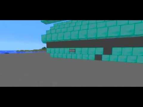 Minecraft | The biggest Nintendo DSi!!!