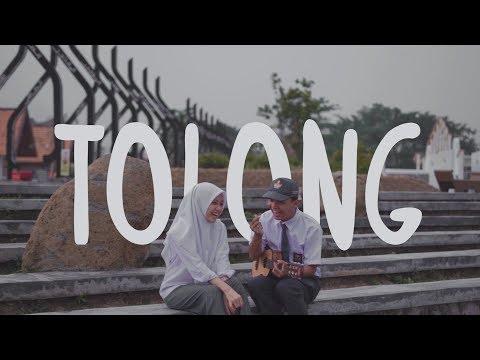 Budi Doremi - Tolong (Karin & Ogan Cover)
