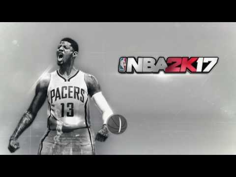 NBA 2K17 | HOW TO CONNECT TO 2K SERVERS | 100% WORKS | EASY