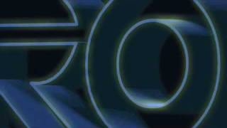 Daft Punk - Tron Legacy End Of Line (alexel Remix)