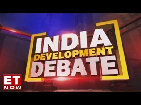 Vedanta's Sterlite Copper Plant Shuttered | TN Govt Swings Into Action | India Development Debate