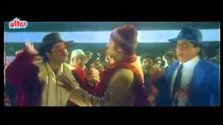 Duniya re Duniya Very Good   Shahrukh, Trimurti Song   sg