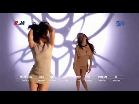 Download Dewi Sandra feat Olla Ramlan-STOP- MP3 Gratis