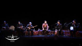 Sami Yusuf – Ya Nabi   Live in London 2016