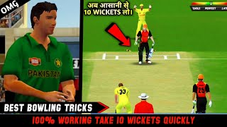 🔥Real Cricket 18 New big update | Full Review | 2019 big