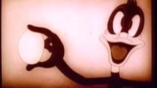Download The Henpecked Duck (1941 - Warner Bros) Video