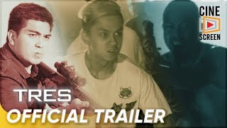 Official Trailer |