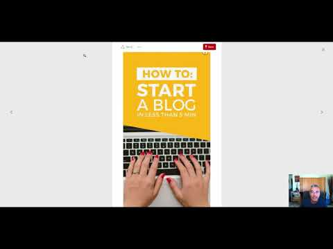 How To Drive Free Traffic To Your Offers and Affiliate Links On Pinterest Using Traffic Trapper