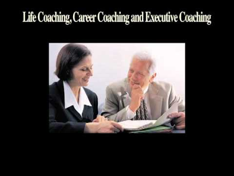 Psychotherapist, Couples Counselor, Life Coach NYC