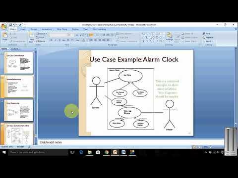 7 use case diagrams part 4 in urdu or hindi