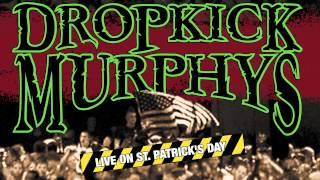 Dropkick Murphys  Dirty Water Full Album Stream
