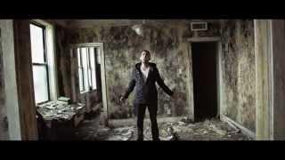 The PropheC - Dukh ft. Mickey Singh