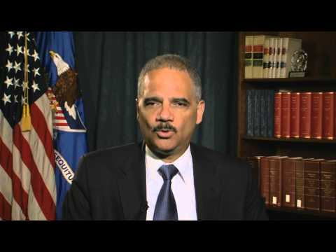 Attorney General Holder Announces Expanded DEA Effort to Fight Prescription Drug Abuse
