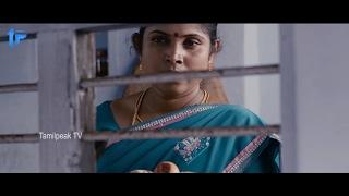 Tamil Movie Oru Oorula part 11