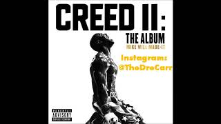 Crime Mob - We Can Hit (Instrumental Remake - Prod by Dre Carr)