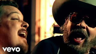 Download Bartender Song (Sittin' At A Bar) (Nashville Country Vers... Video