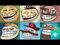 Troll Face Quest: All Games - Gameplay Walkthrough - All Levels (iOS, Android)