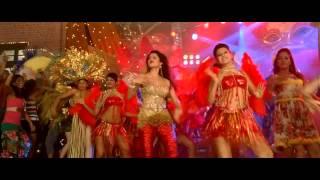 Crazy Lover - Akaash Vani (2012) *BluRay* Full Song Ft. Kartik Tiwari, Nushrat Bharucha