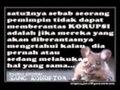 Download  Lagu Iwan Fals _ Bongkar.wmv MP3,3GP,MP4