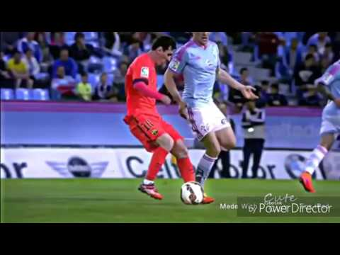 Sick soccer edits