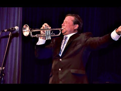 Mark Zauss, High notes with less effort, full range of trumpet, Double C