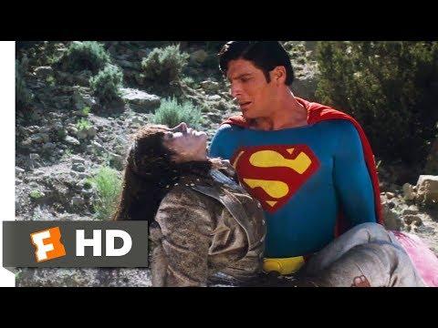 Xxx Mp4 Superman 1978 The Death Of Lois Lane Scene 9 10 Movieclips 3gp Sex