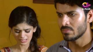 pyaray afzal episode 33 hd