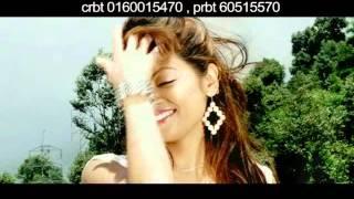Launa Launa  By Junu Rijal Minraj Khadka Bhesh Raj Basnet By Gazabko Tv