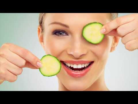How To Make Your Eyes Healthy- Make Your Eyes Beautiful And Healthy